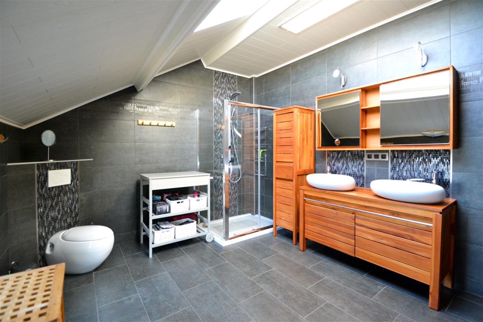 Maison - Gouy-lez-Piéton - #3687432-13