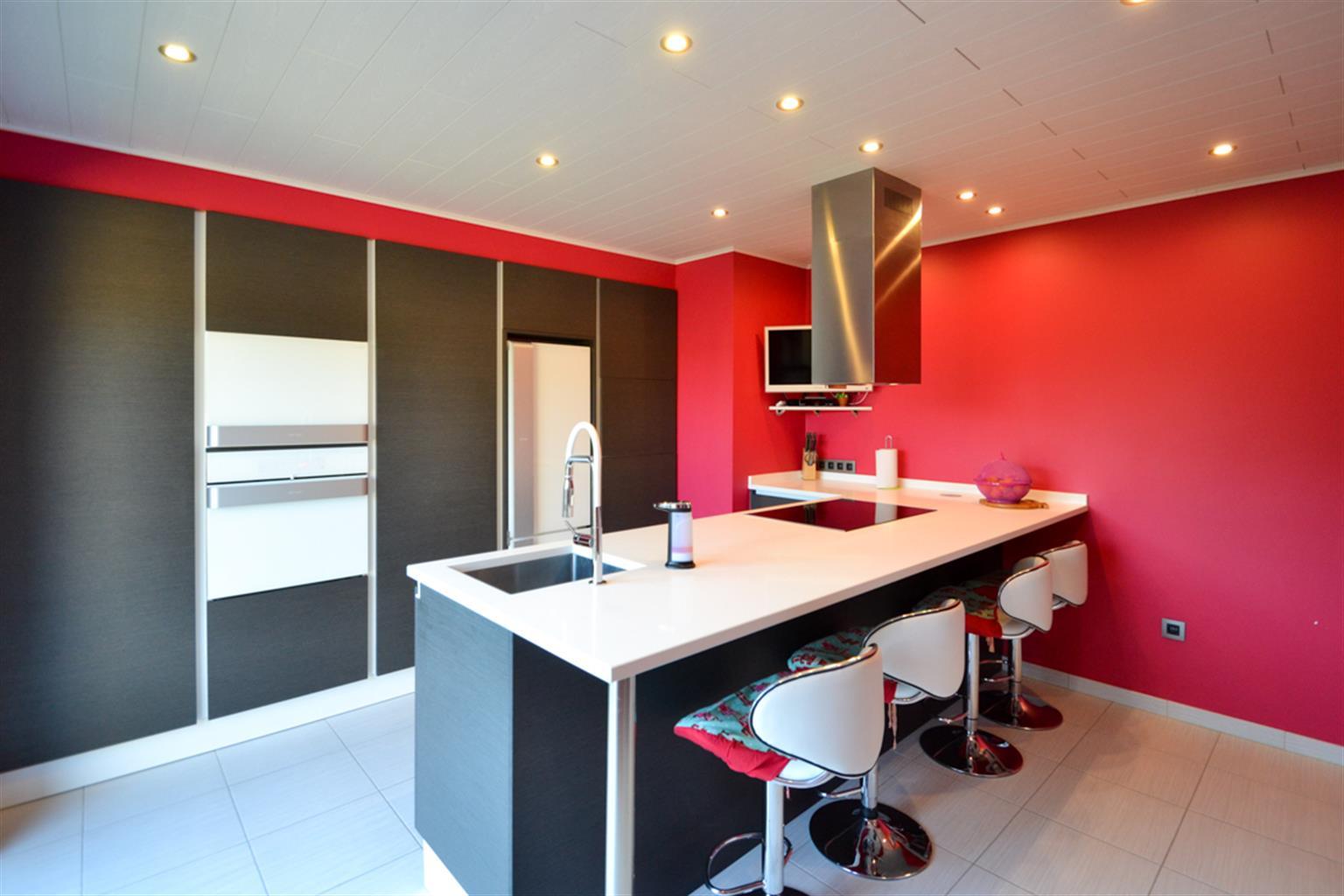 Maison - Gouy-lez-Piéton - #3687432-7