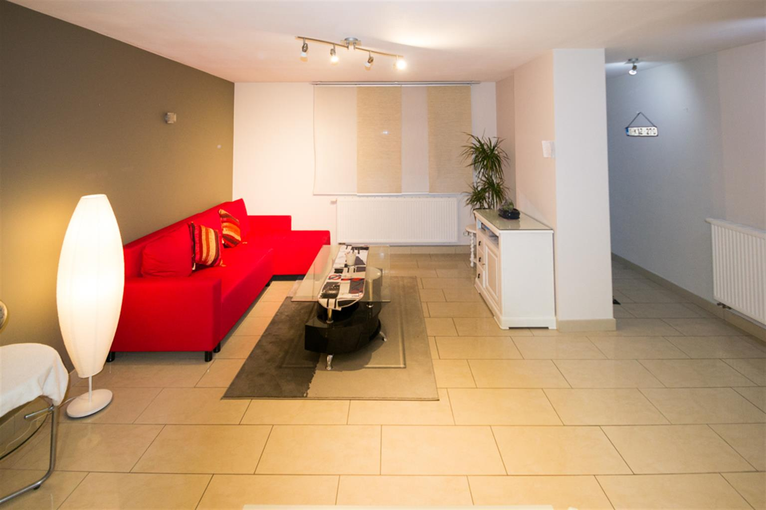 Appartement - Anderlues - #3701677-4