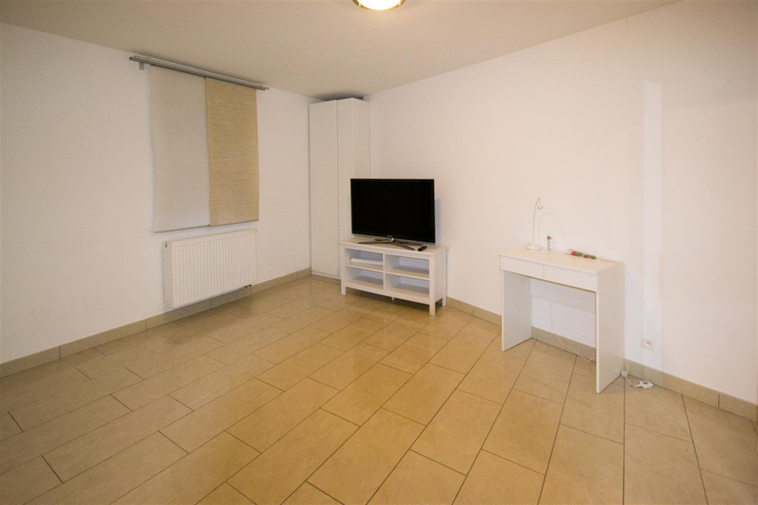 Appartement - Anderlues - #3701677-6