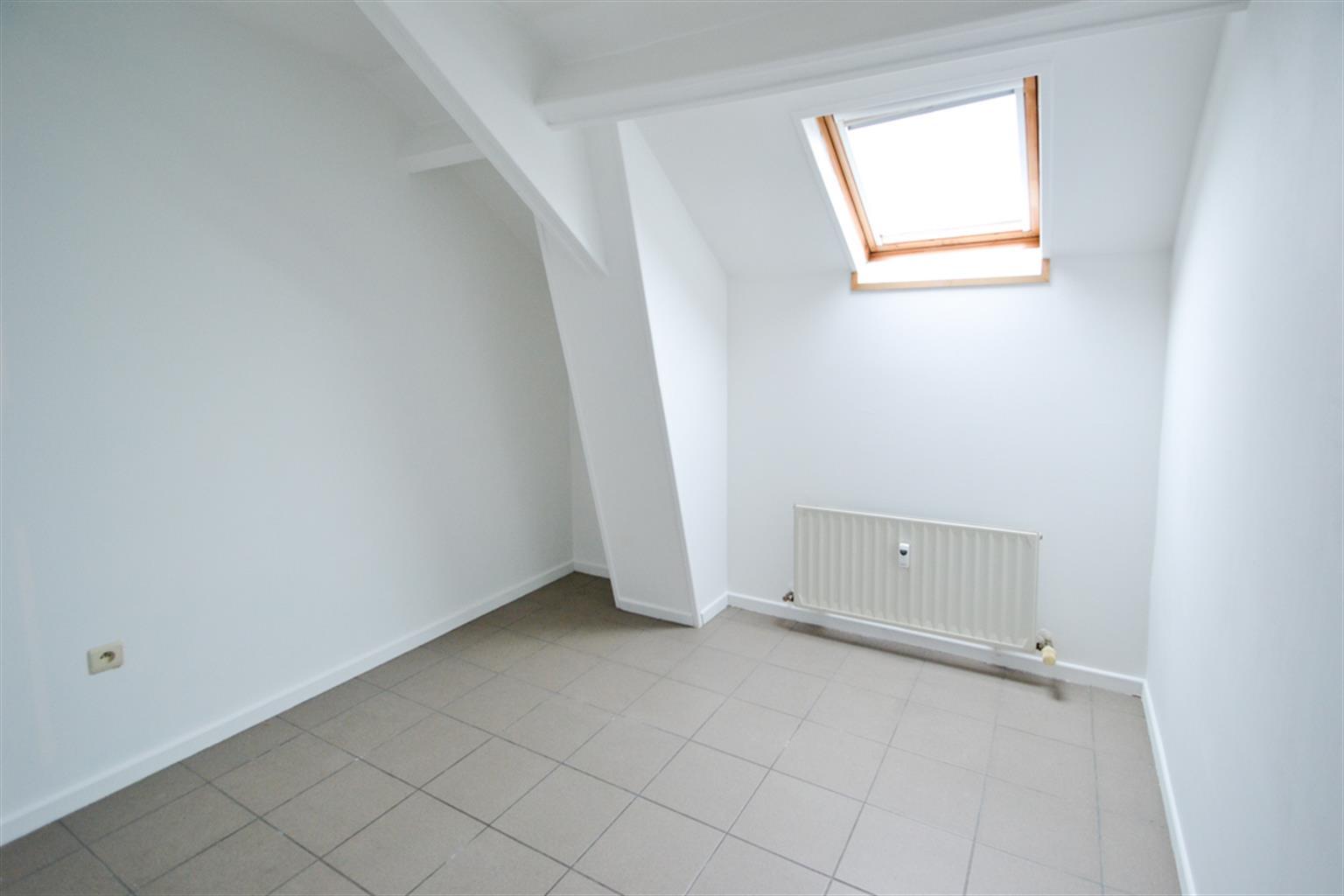 Appartement - Leval-Trahegnies - #3703788-4
