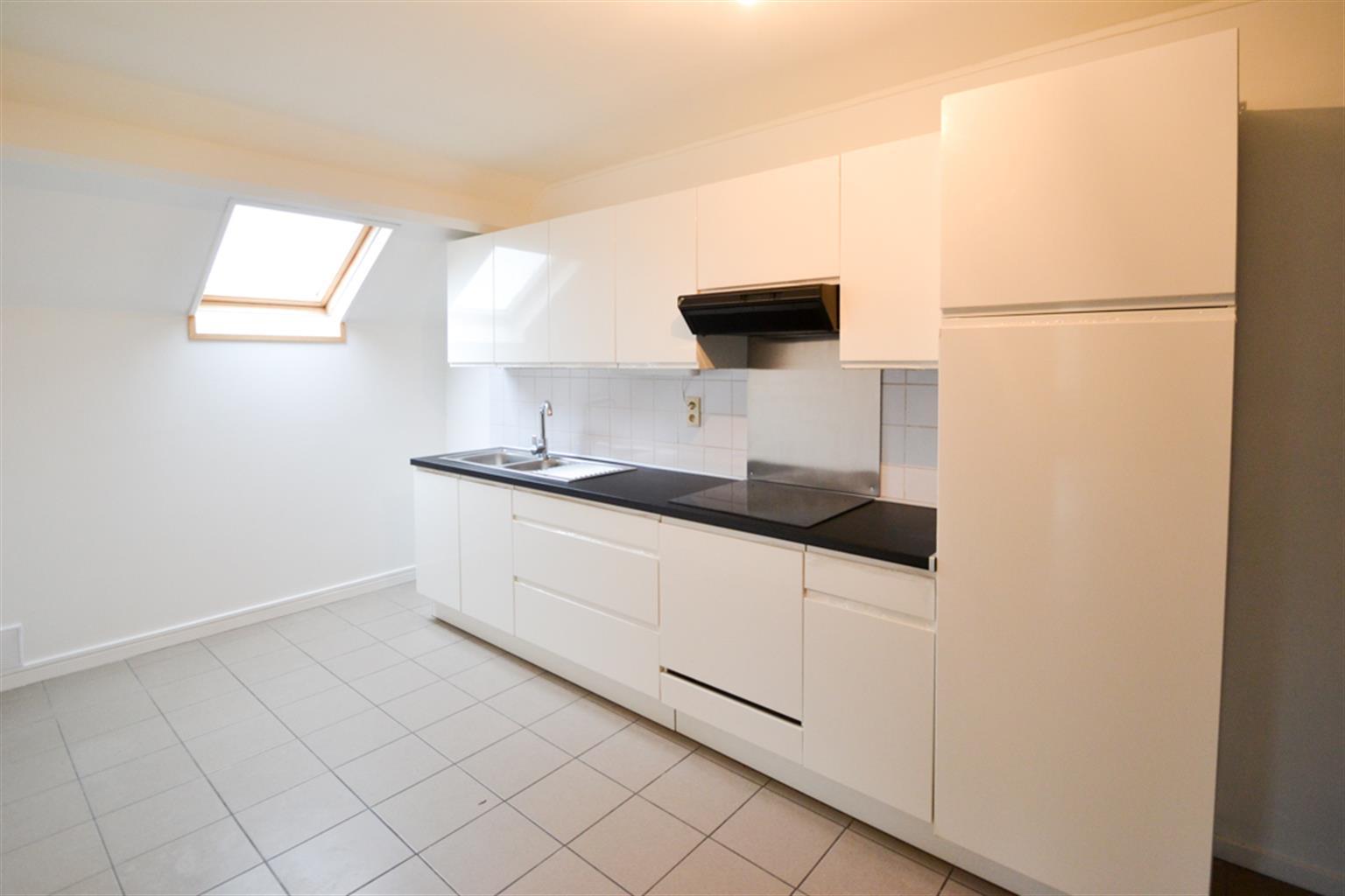 Appartement - Leval-Trahegnies - #3703788-1