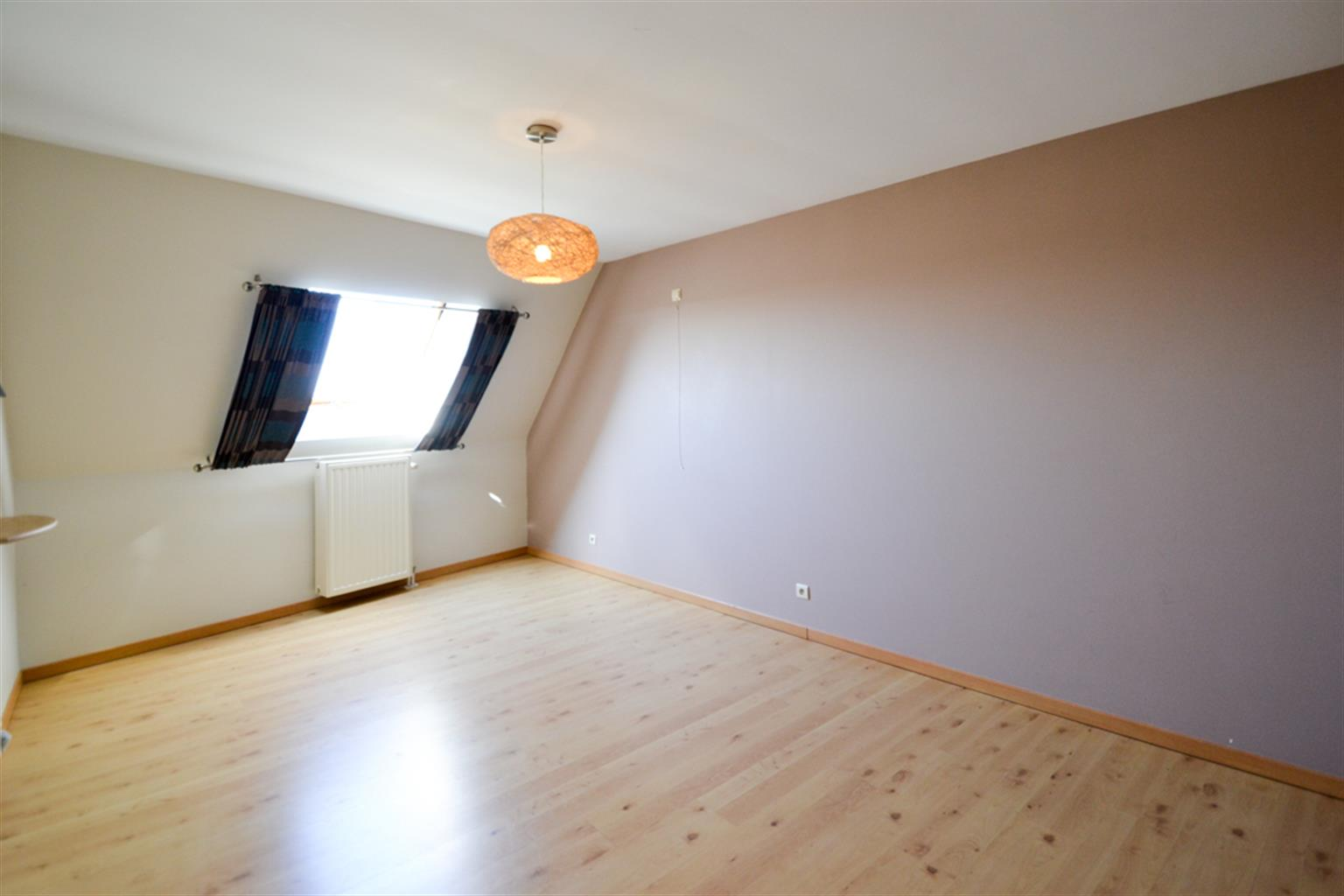 Appartement - Anderlues - #3714001-3