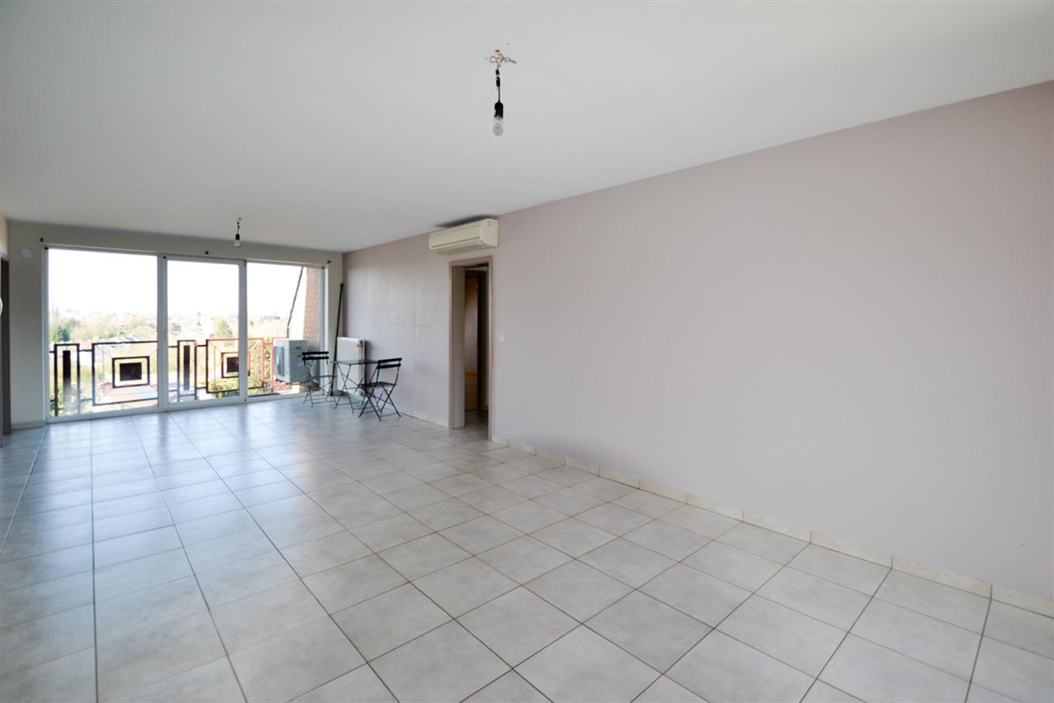 Appartement - Anderlues - #3714001-0