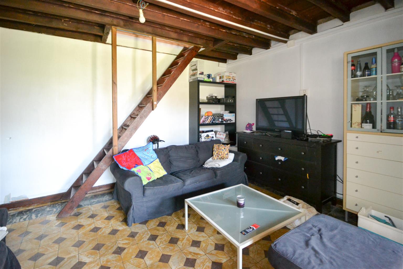Maison - Lobbes - #3732172-2