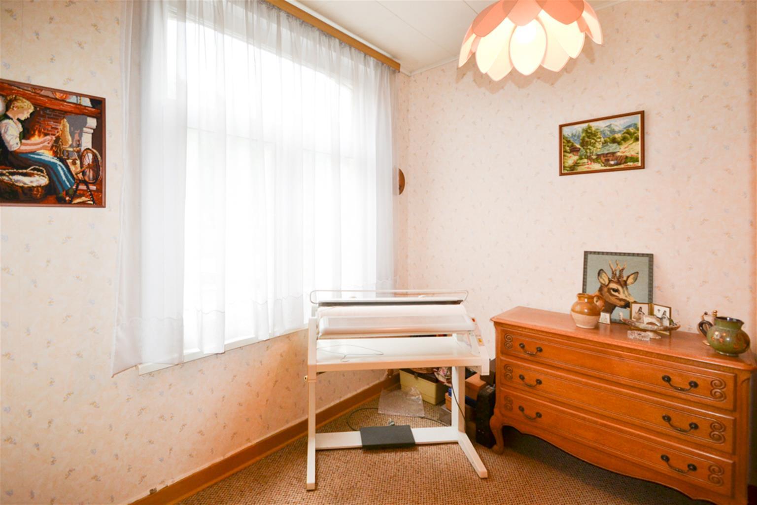 Maison - Morlanwelz - #3769498-17