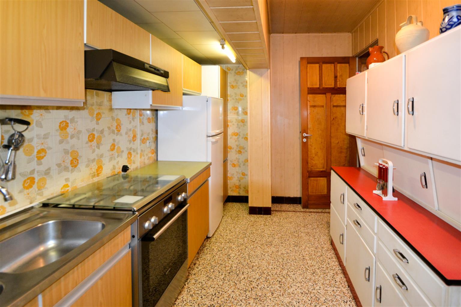 Maison - Morlanwelz - #3769498-13