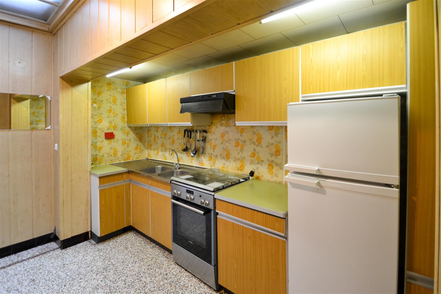 Maison - Morlanwelz - #3769498-12