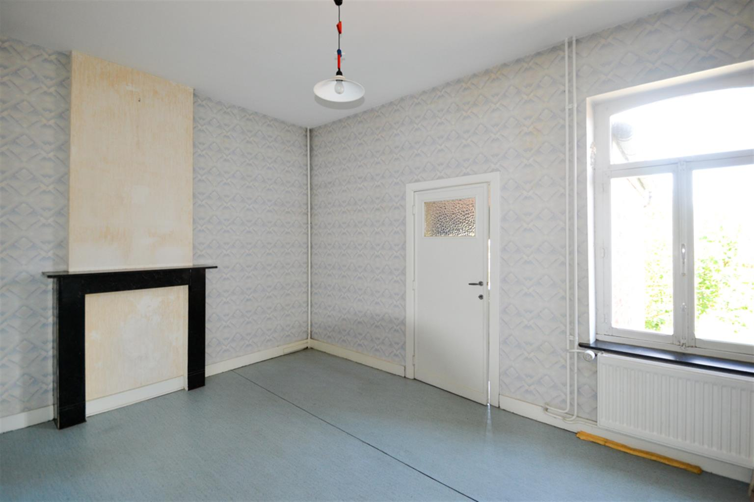 Maison - Anderlues - #3783813-8