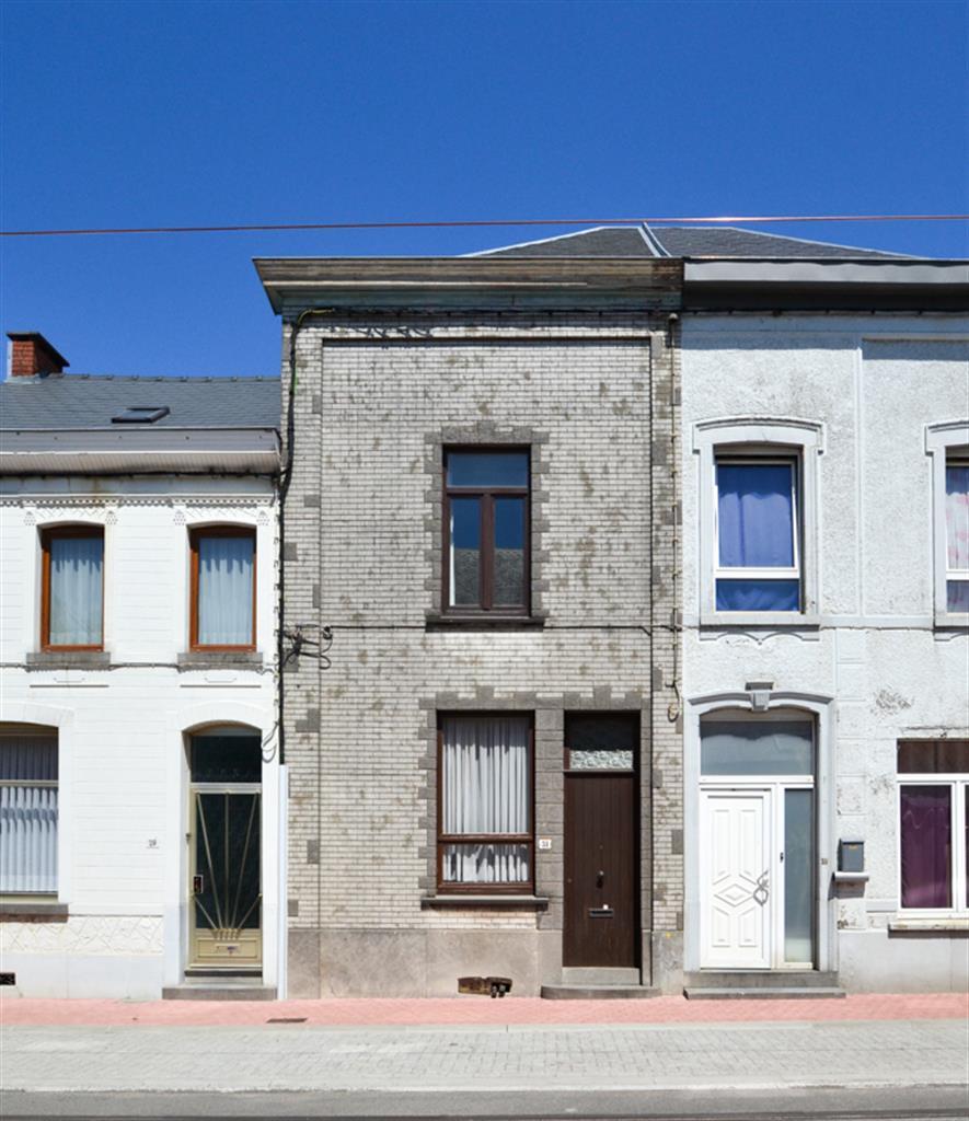 Maison - Anderlues - #3783813-11