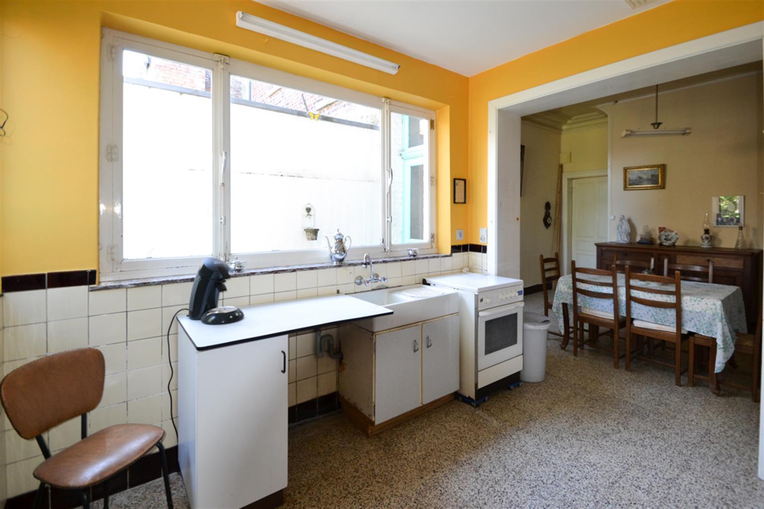 Maison - Anderlues - #3783813-2