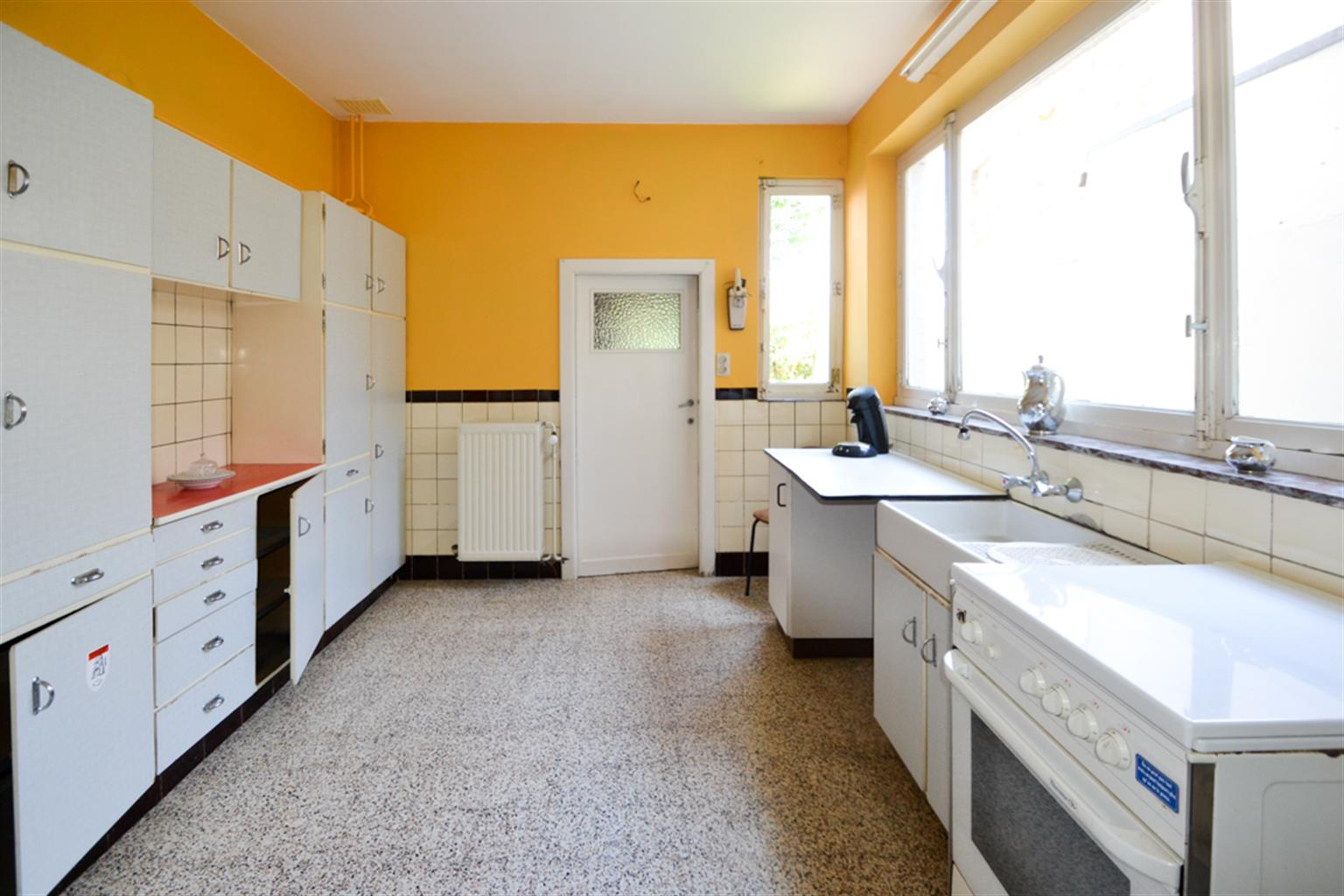 Maison - Anderlues - #3783813-3