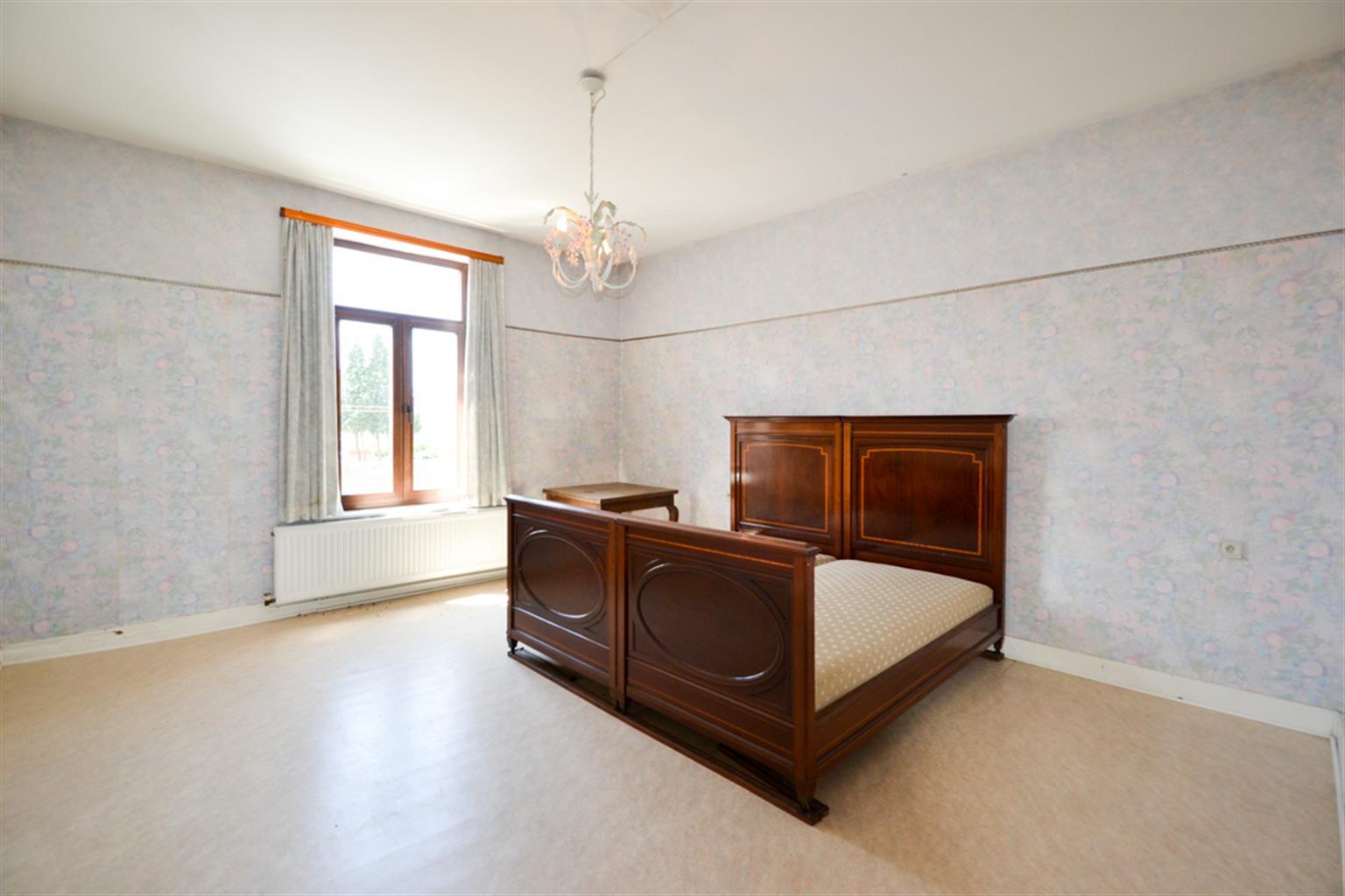 Maison - Anderlues - #3783813-5