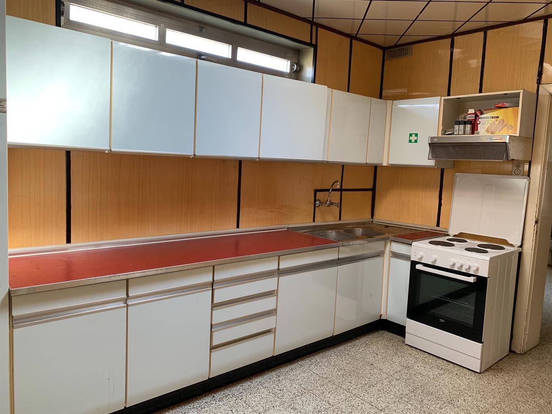 Maison - Anderlues - #3812124-9