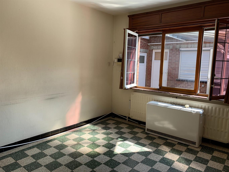 Maison - Anderlues - #3812124-8