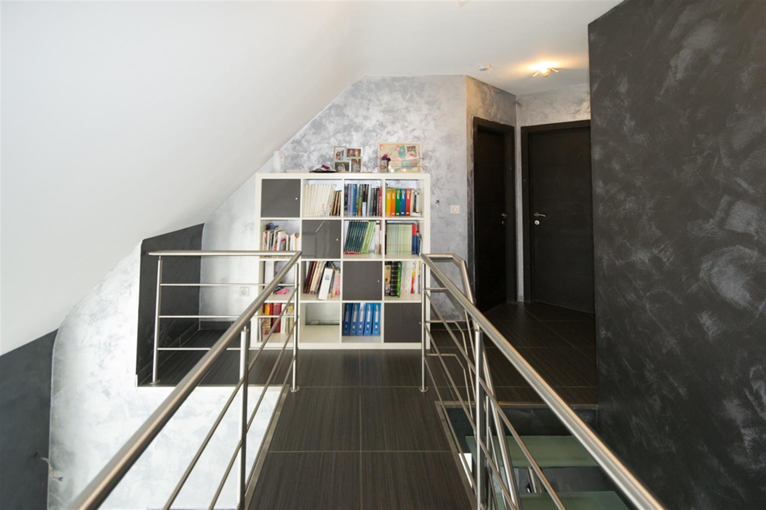 Villa - Sirault - #3972524-13