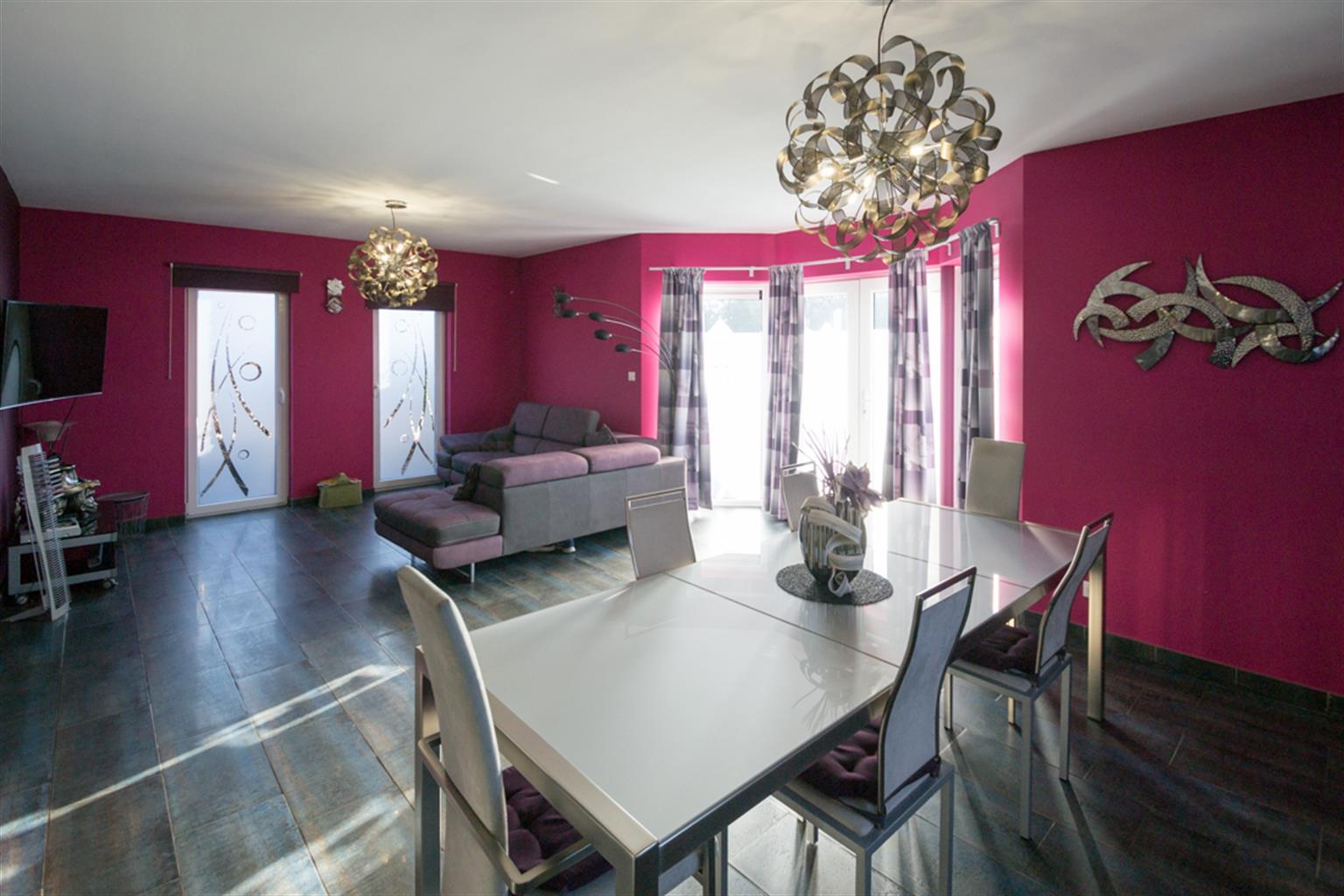 Villa - Sirault - #3972524-5