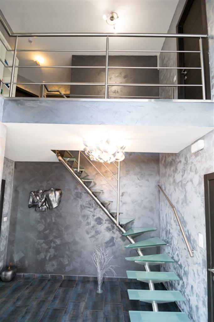 Villa - Sirault - #3972524-3