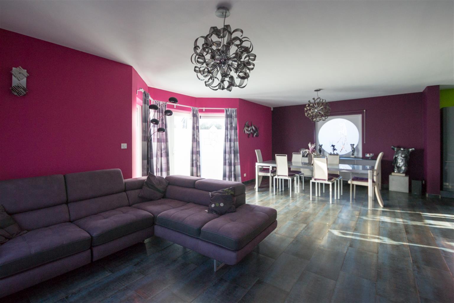 Villa - Sirault - #3972524-6