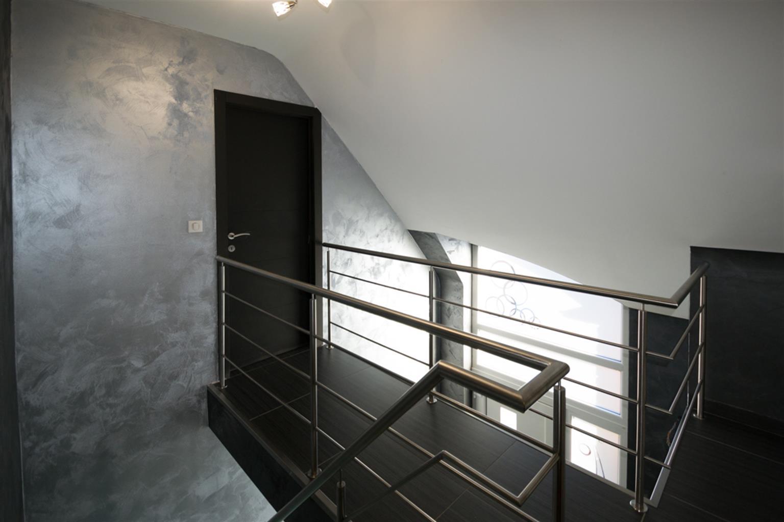 Villa - Sirault - #3972524-9