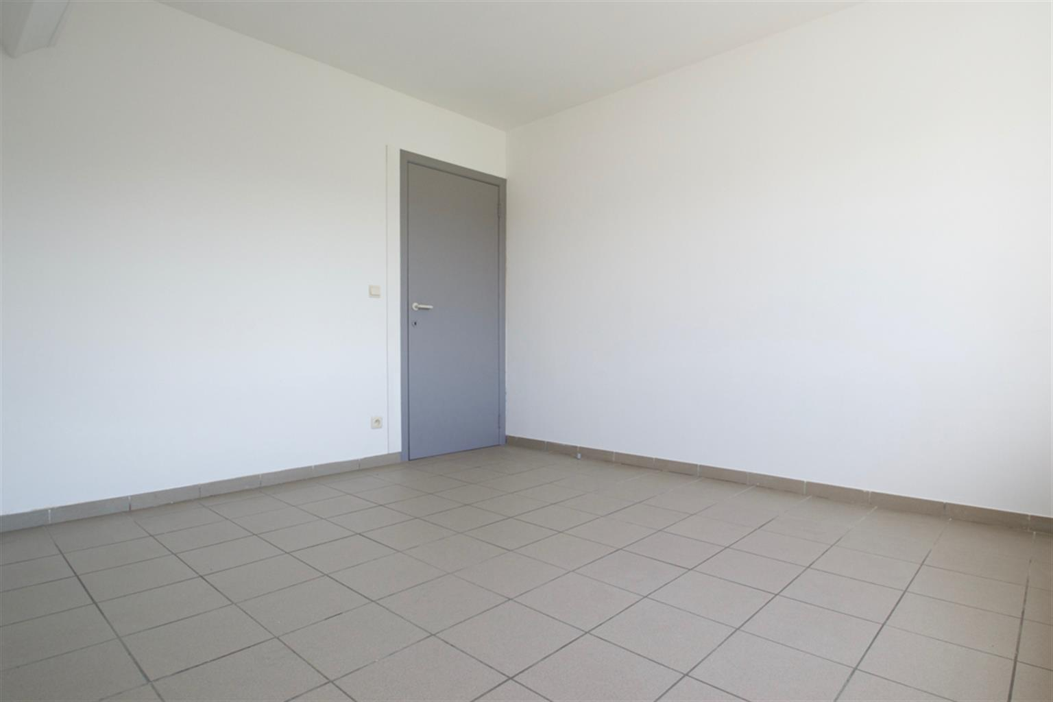 Appartement - Leval-Trahegnies - #3988340-2