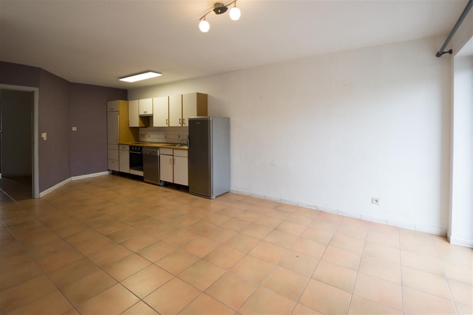 Appartement - Morlanwelz - #3991254-3