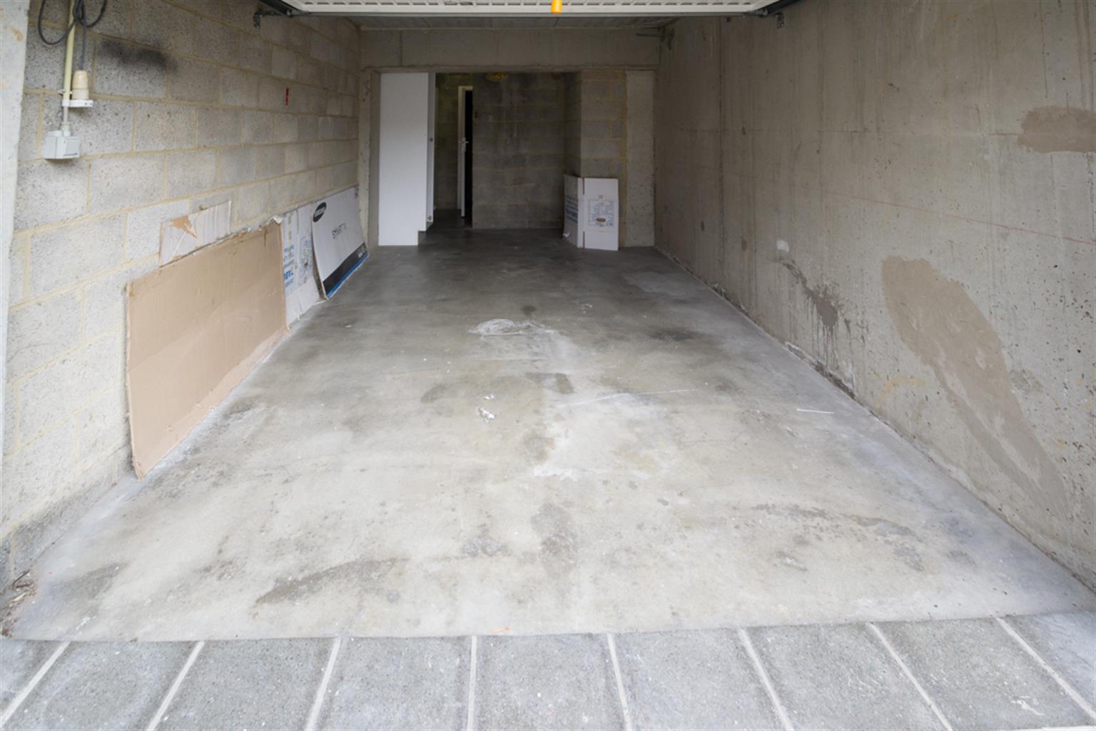 Appartement - Morlanwelz - #3991254-10
