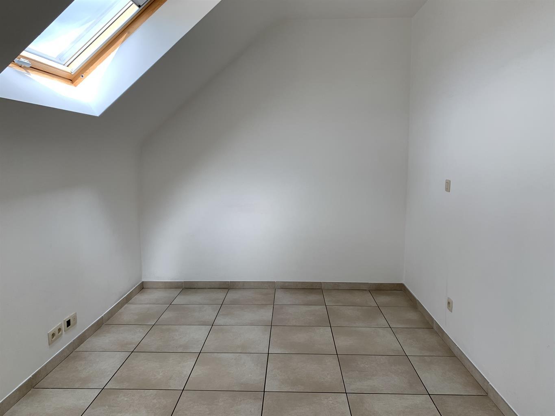 Duplex - Anderlues - #4007539-6