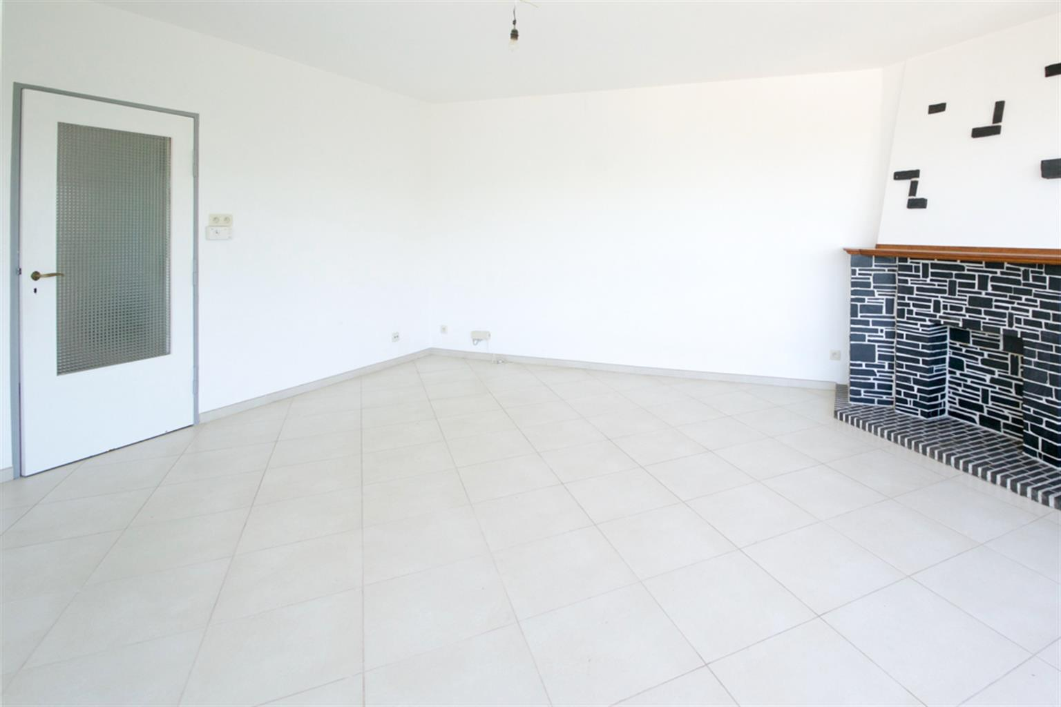 Appartement - Charleroi - #4041168-1