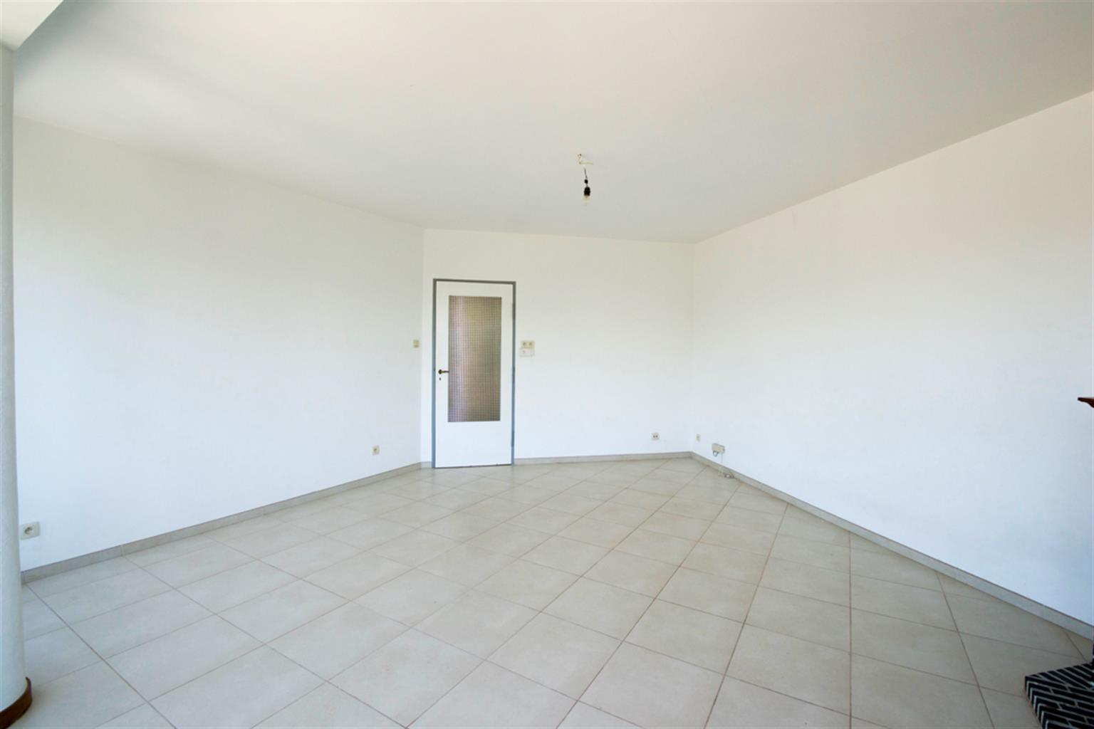 Appartement - Charleroi - #4041168-3