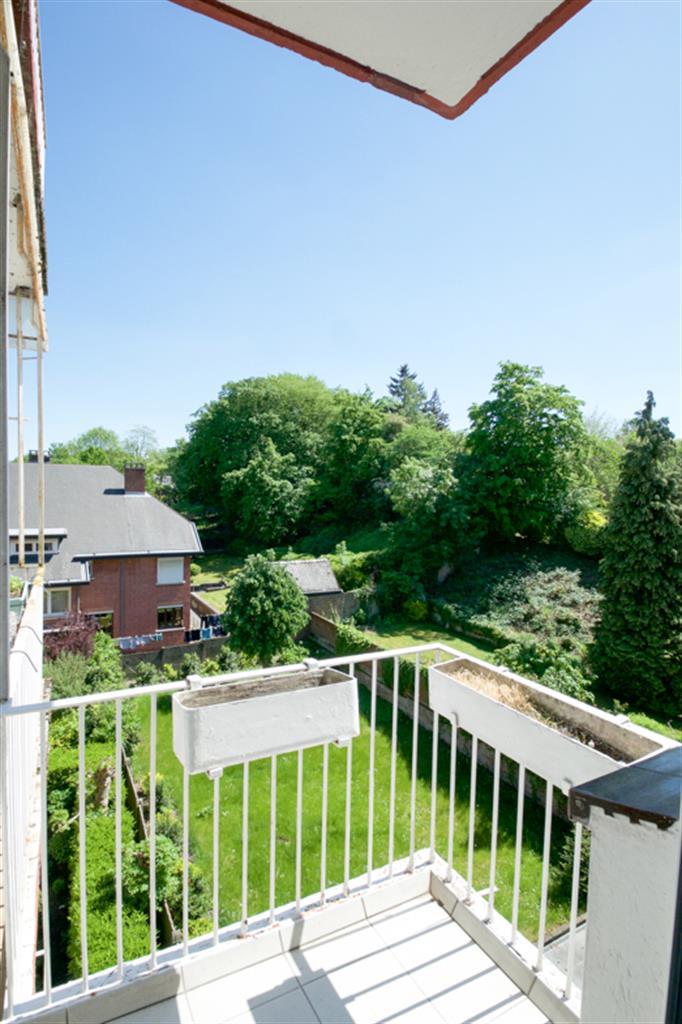 Appartement - Charleroi - #4041168-6