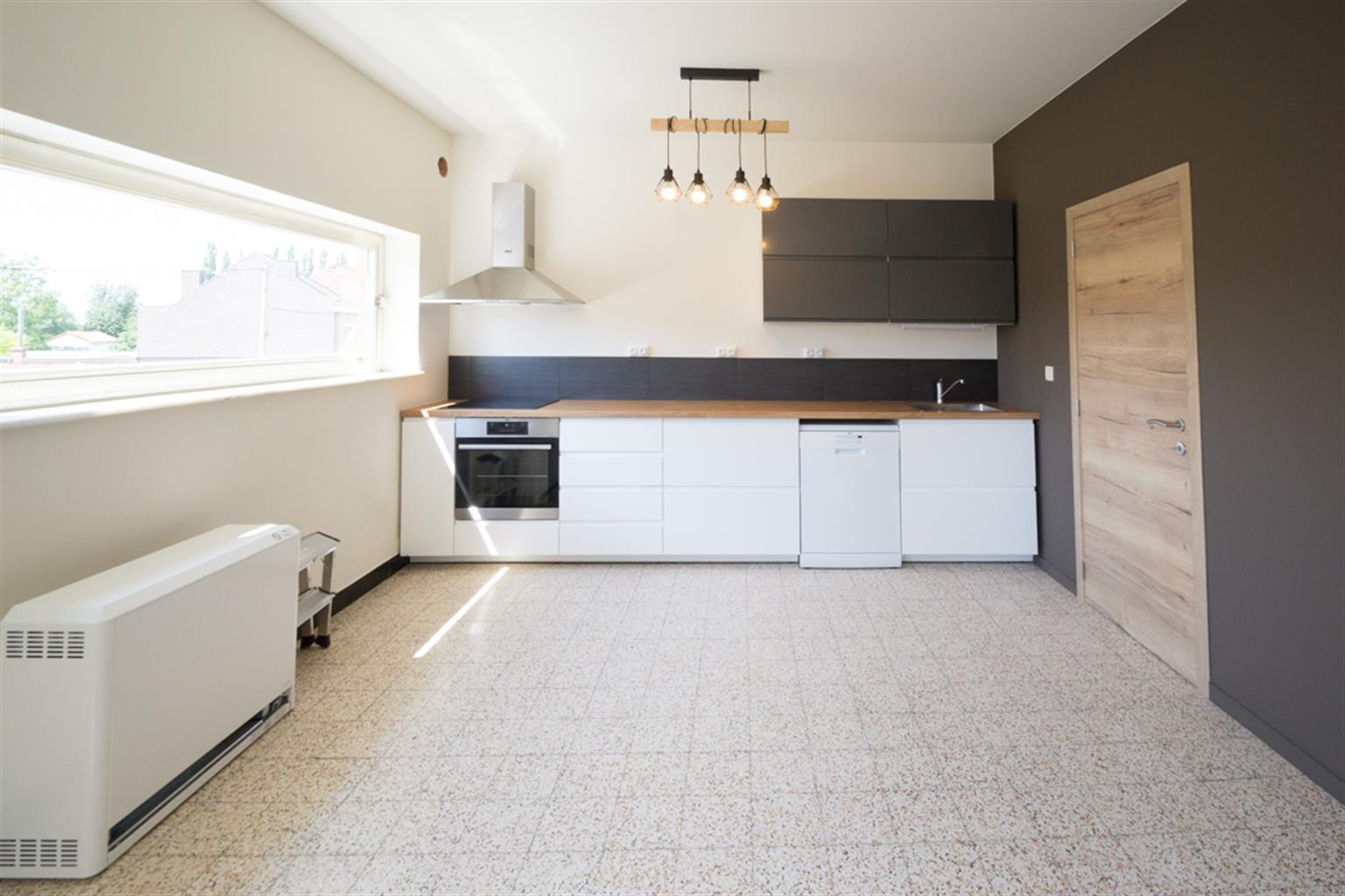 Appartement - Anderlues - #4094579-2