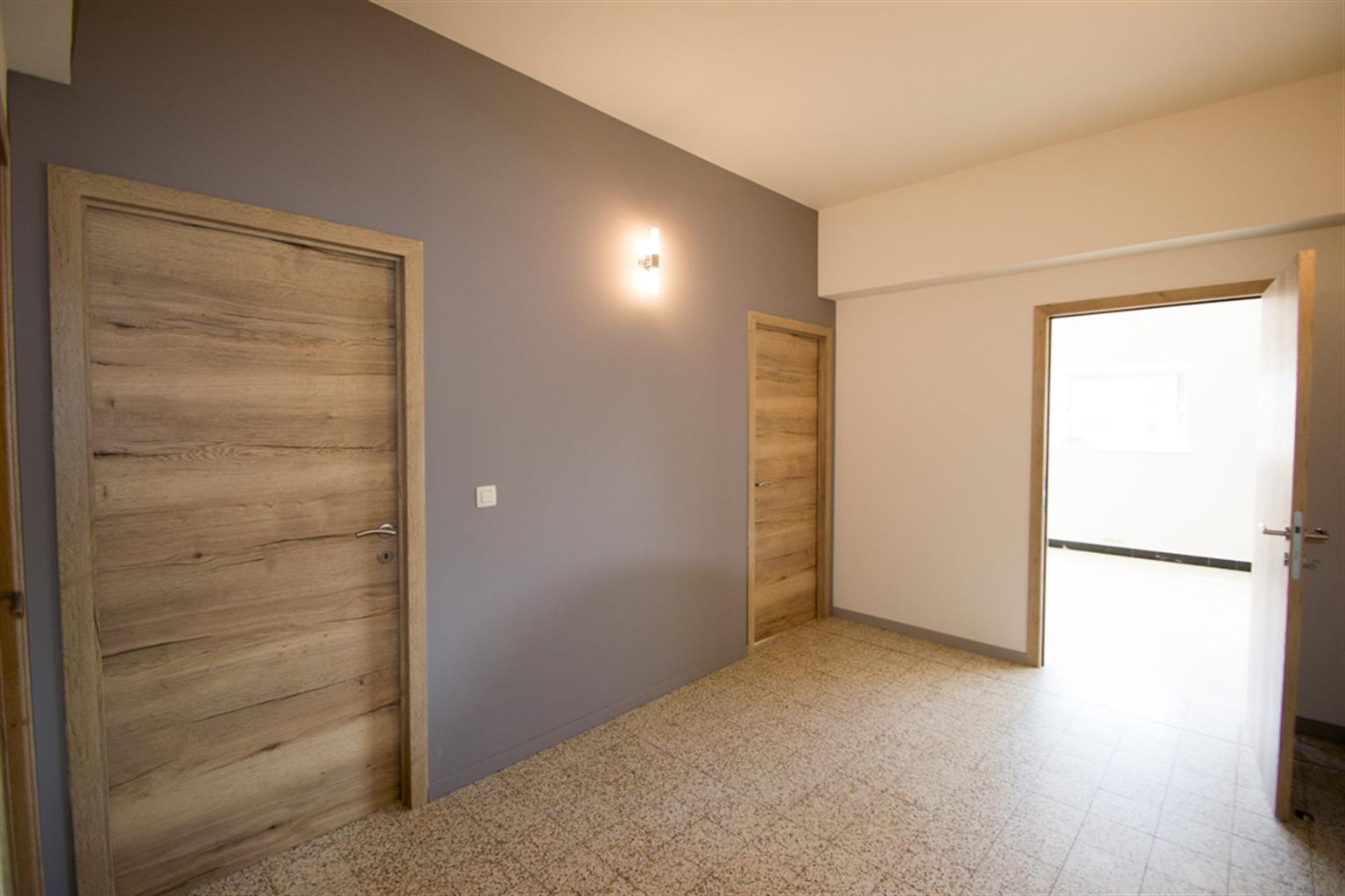 Appartement - Anderlues - #4094579-5