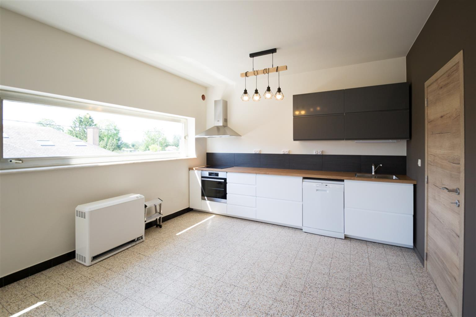 Appartement - Anderlues - #4094579-0