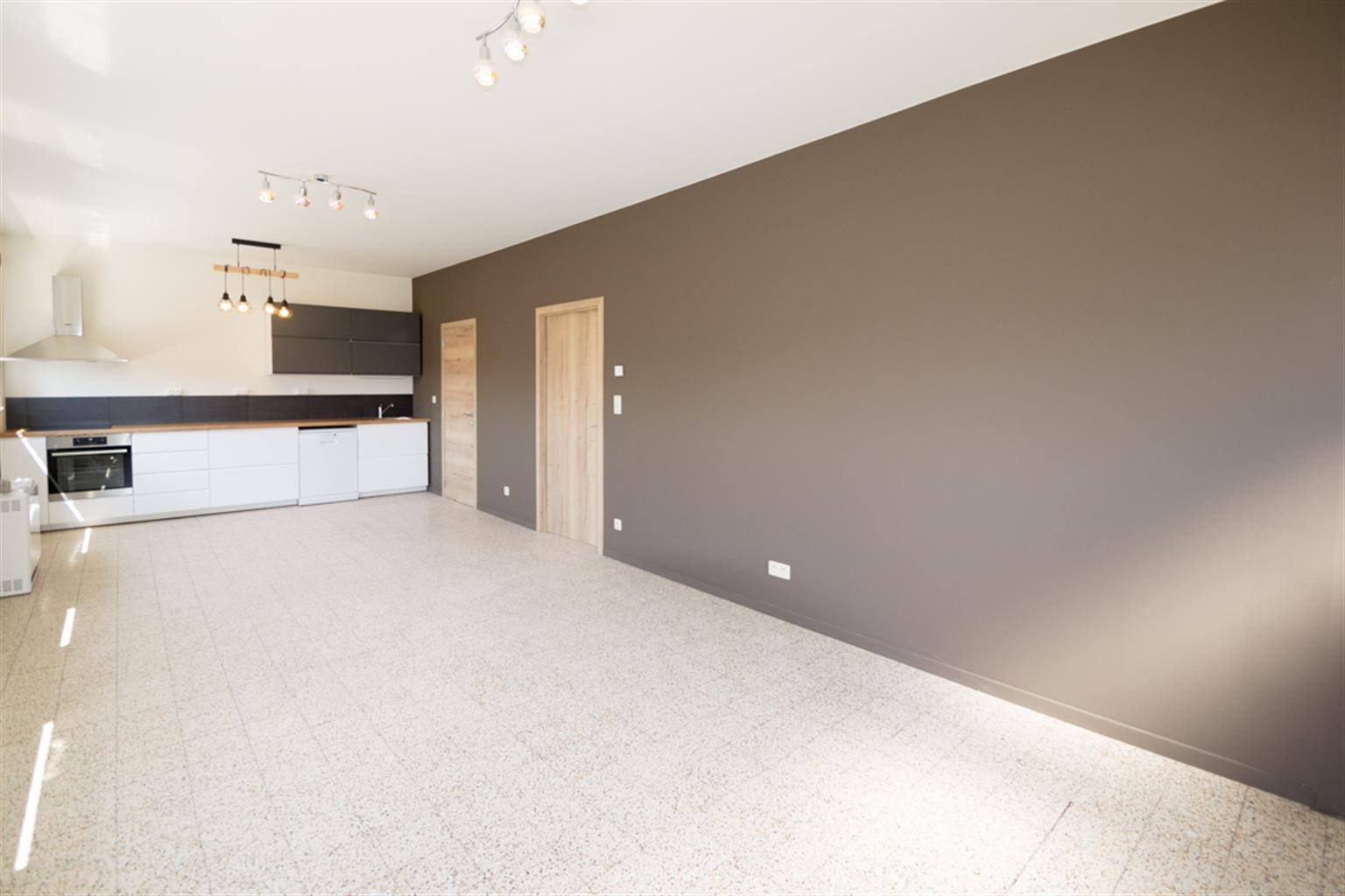 Appartement - Anderlues - #4094579-3