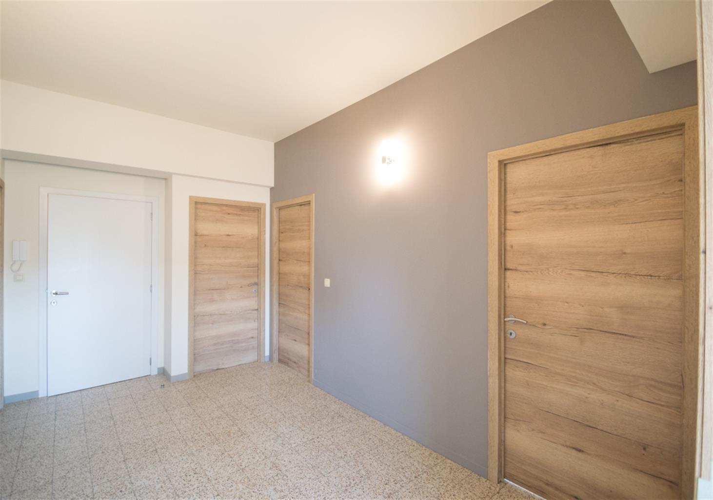 Appartement - Anderlues - #4094579-11