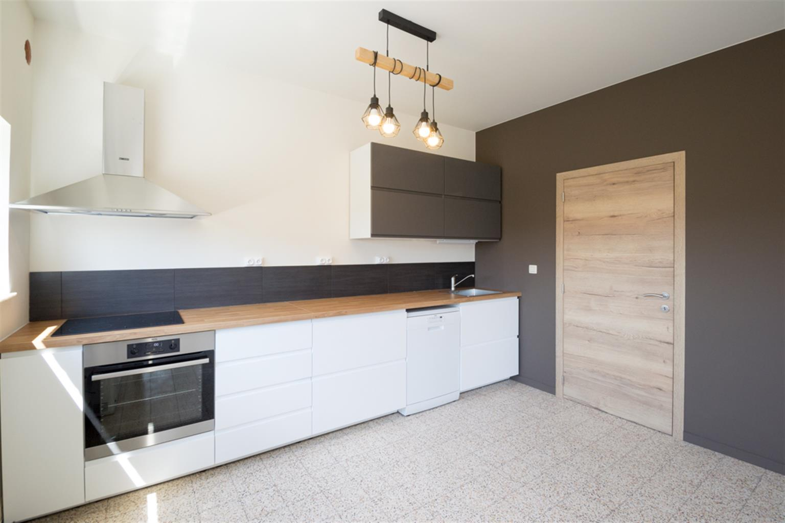 Appartement - Anderlues - #4094579-1