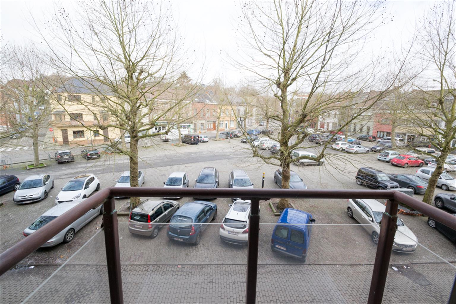 Appartement - Morlanwelz - #4197669-4