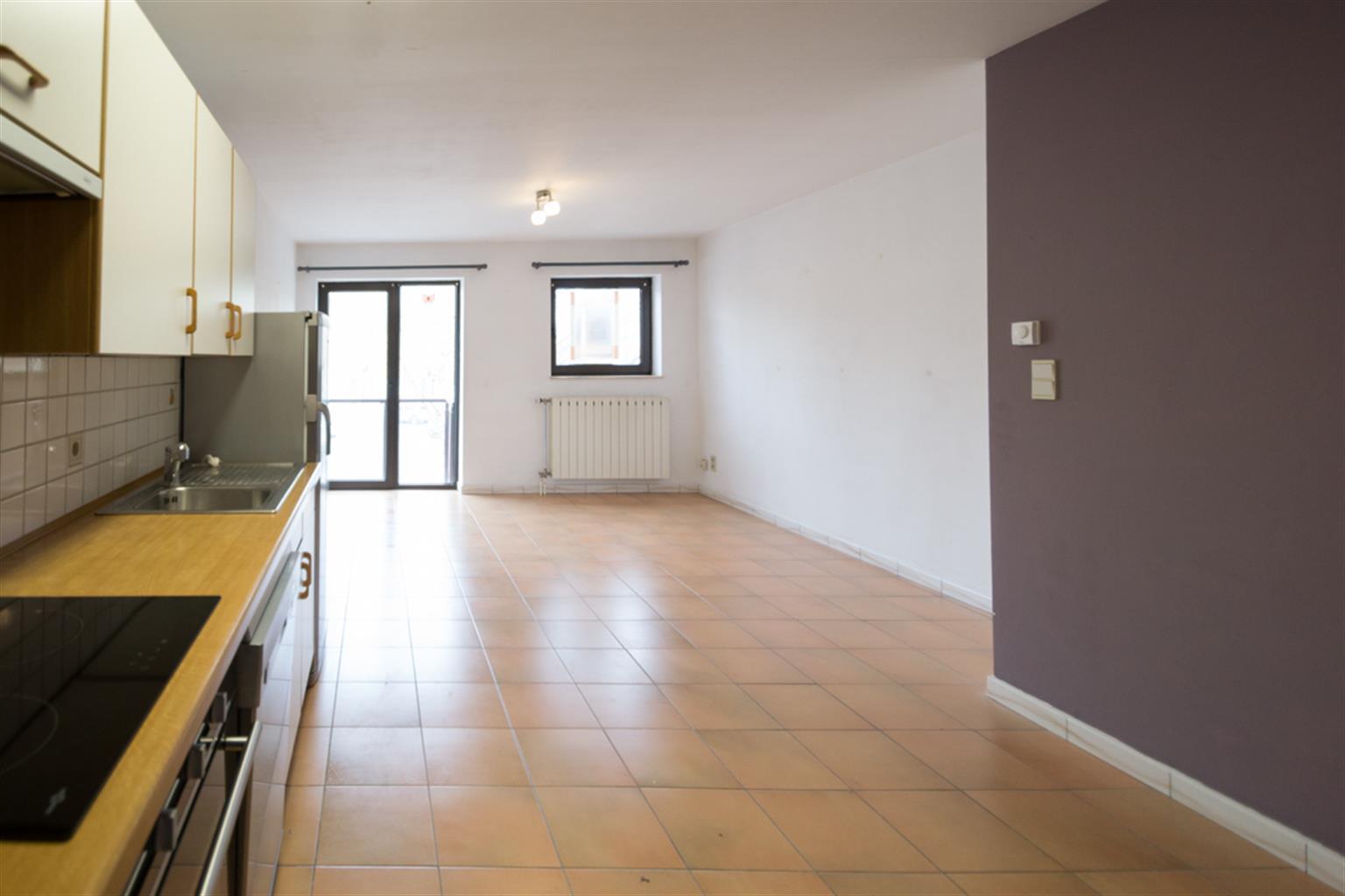 Appartement - Morlanwelz - #4197669-2