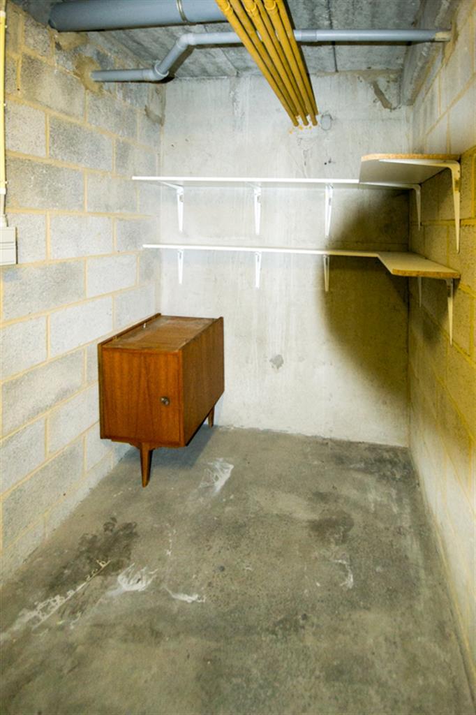 Appartement - Morlanwelz - #4197669-9