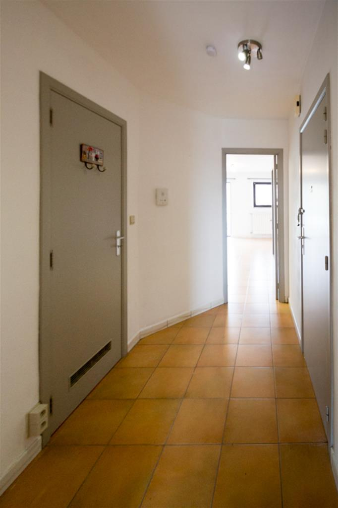 Appartement - Morlanwelz - #4197669-6