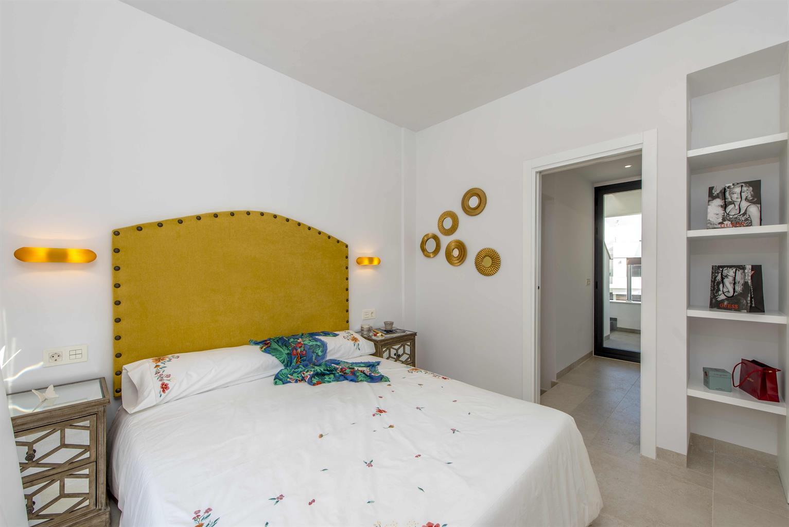 Maison - Villamartin - #4227904-6