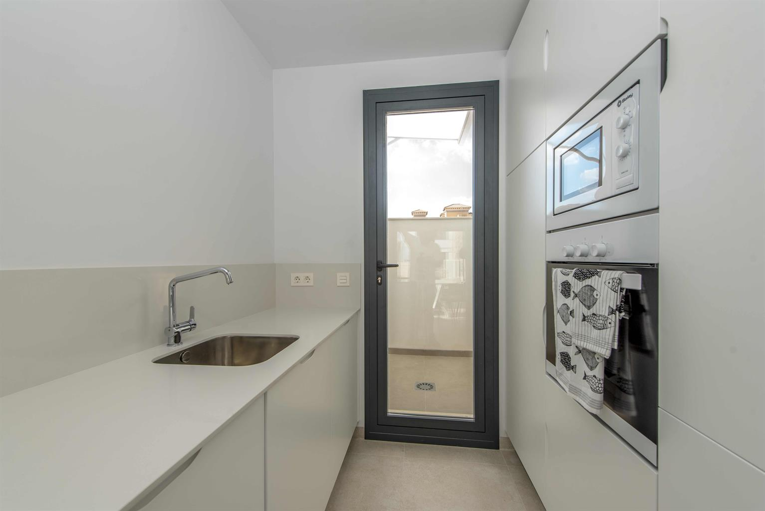 Maison - Villamartin - #4227904-5