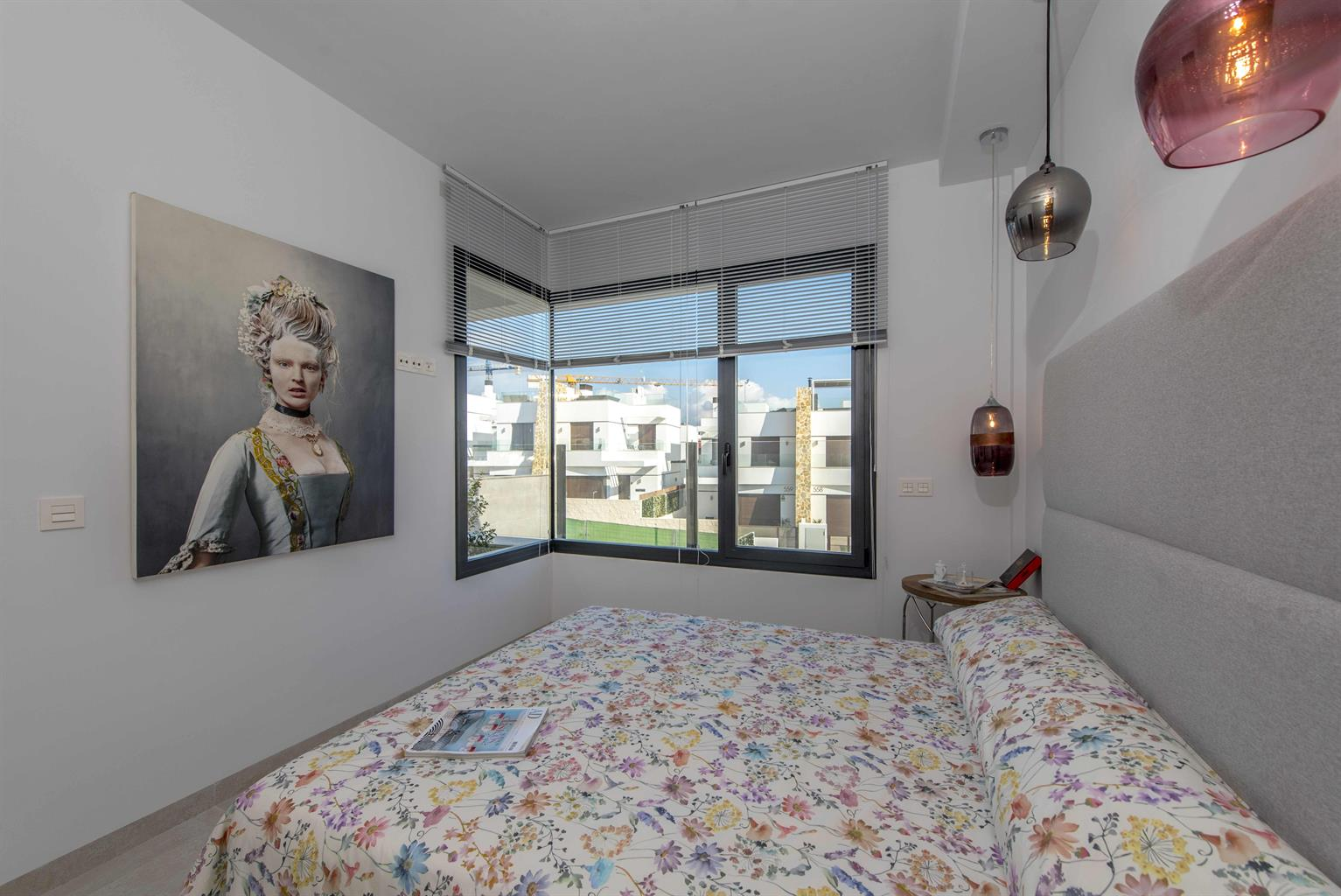 Maison - Villamartin - #4227904-10