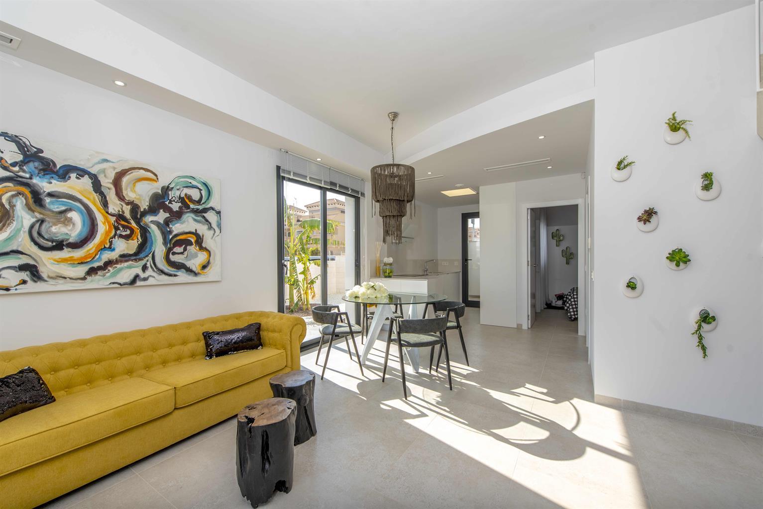 Maison - Villamartin - #4227904-3