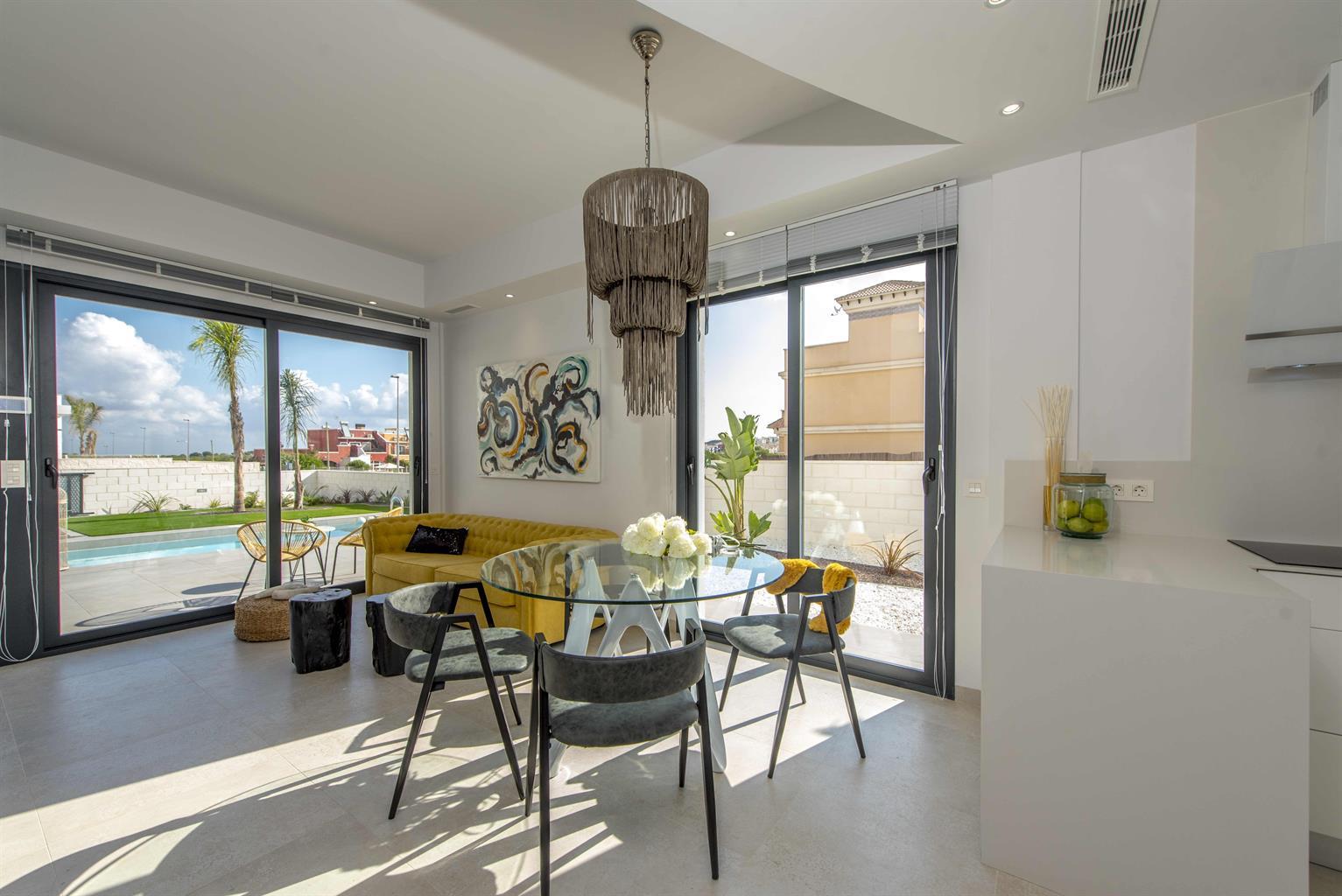 Maison - Villamartin - #4227904-2