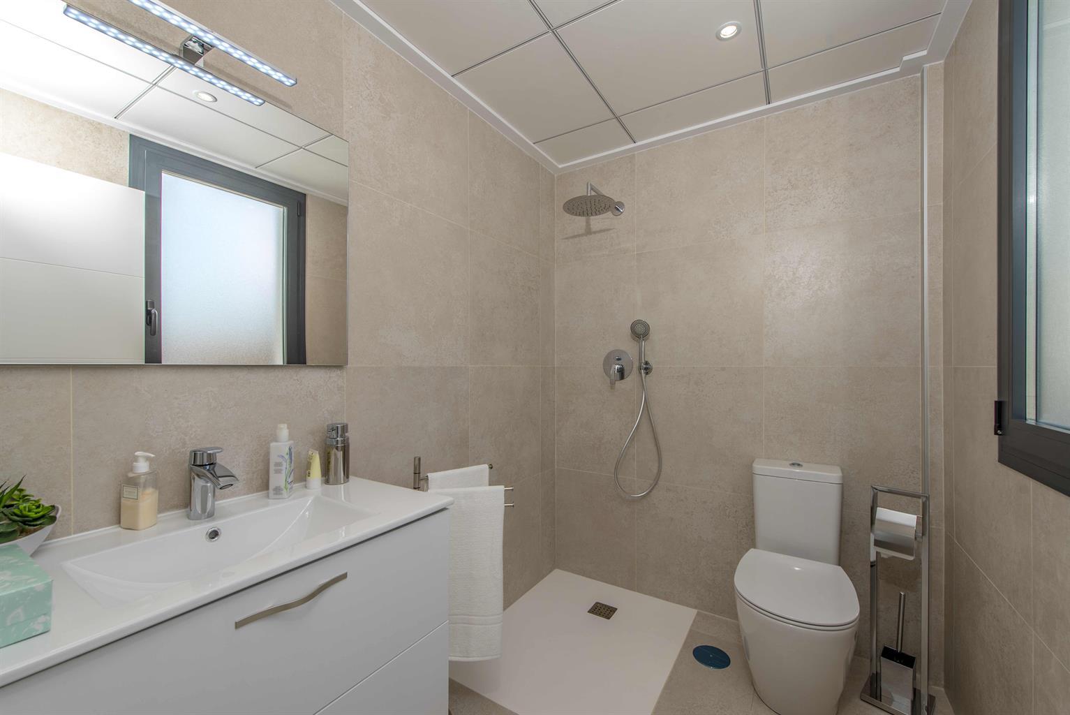 Maison - Villamartin - #4227904-4