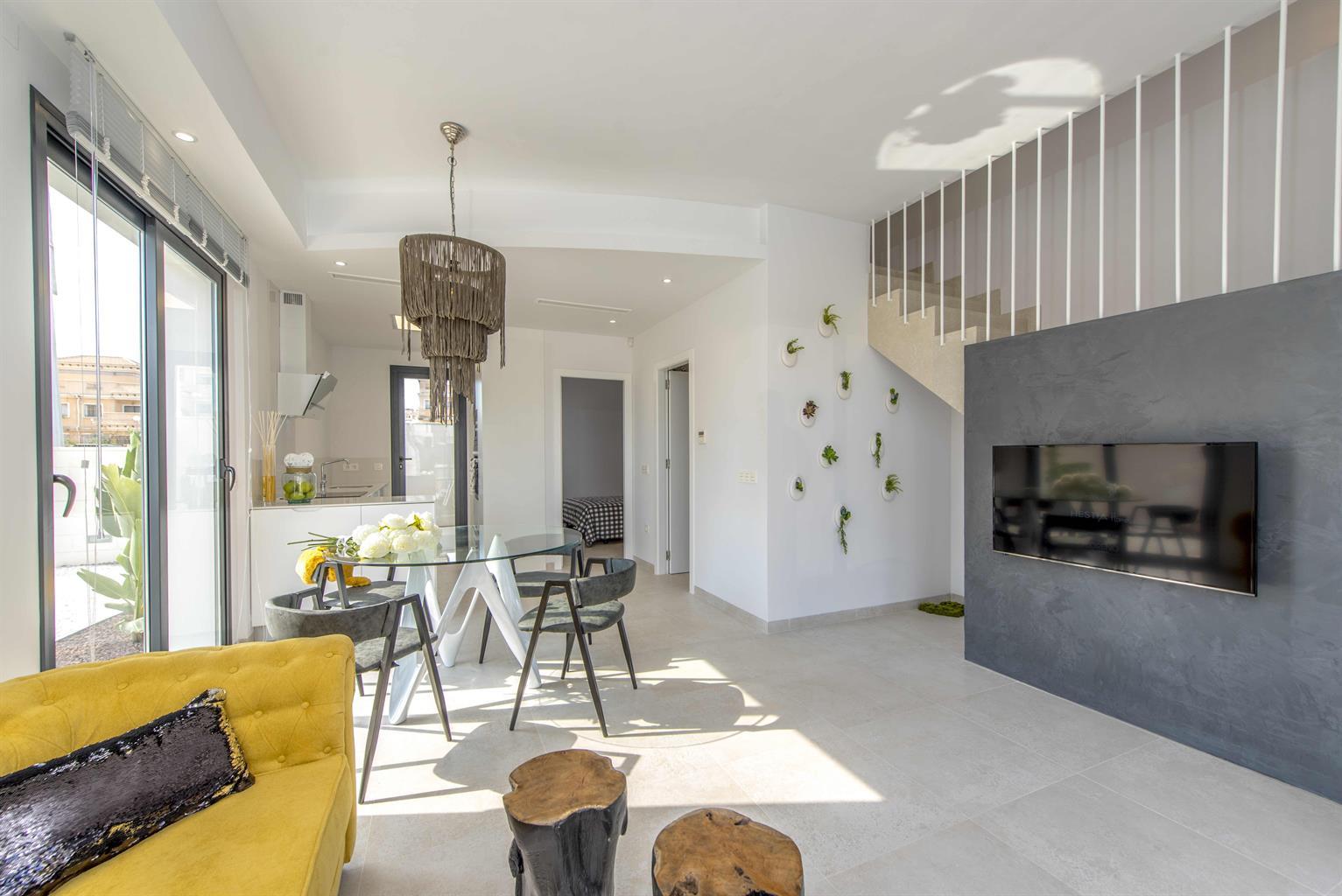 Maison - Villamartin - #4227904-1