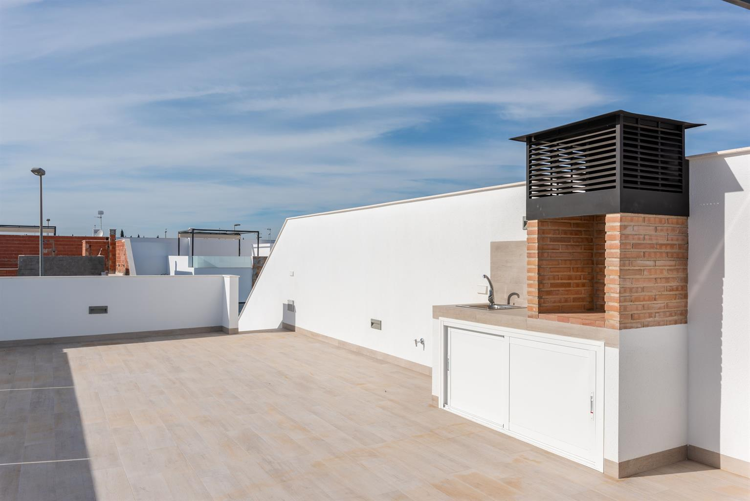 Maison - Pilar De La Horadada - #4227940-5