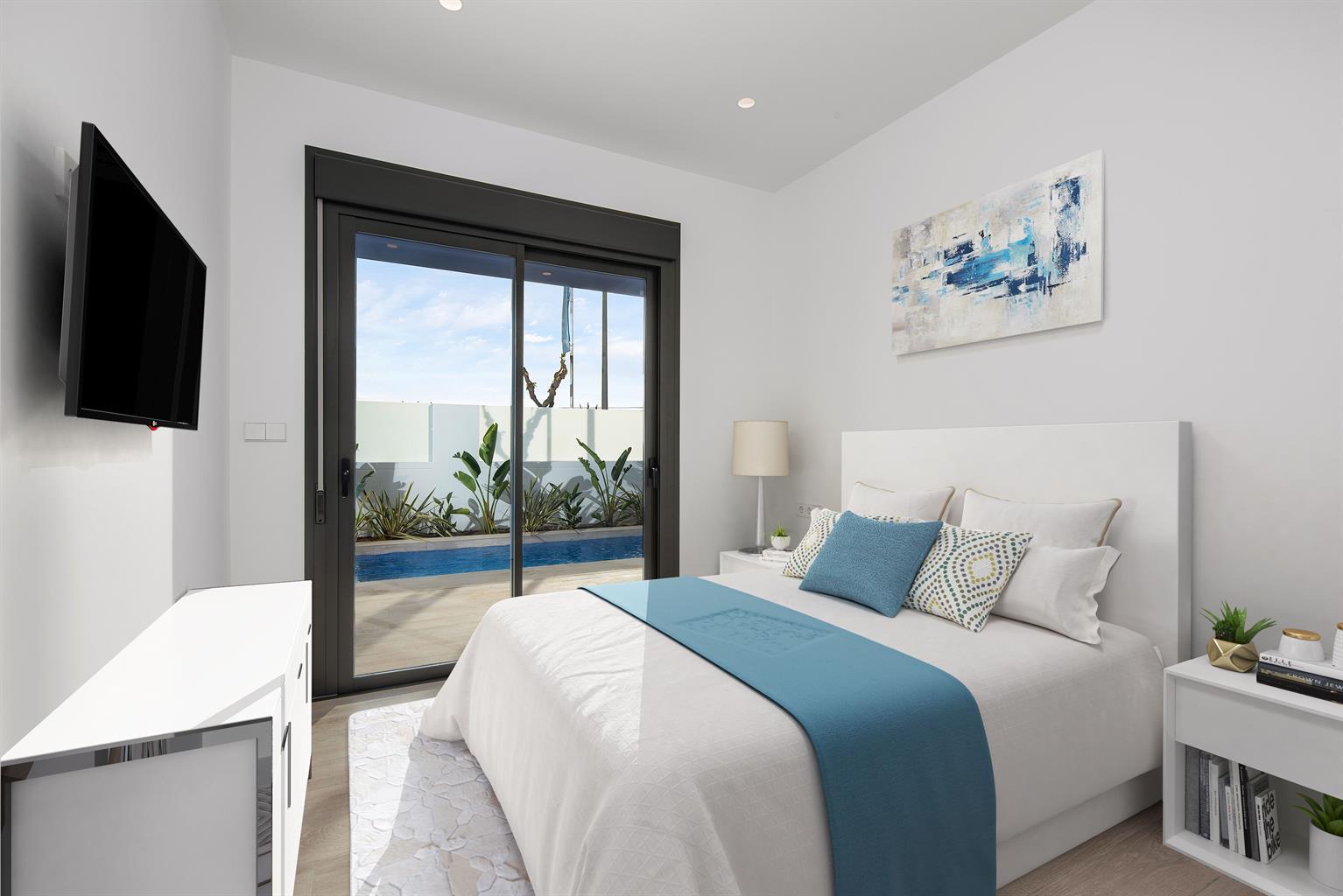 Maison - Pilar De La Horadada - #4227940-3